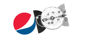 wp-content/uploads/2018/01/Pepsi4-300x143.png